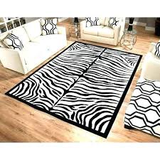 zebra area rug zebra area rug zebra area rug area rugs large zebra area rug