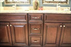 Cabinet Knobs Kitchen Cabinet Hardware Knobs E Nongzico