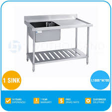 free standing kitchen sink cabinet unique sink kitchen sinks exciting gray rectangle modern metal free