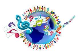 Image result for world music