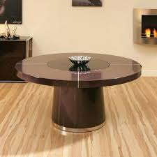 glass round dining table modern glass round dining table glass top dining table ikea