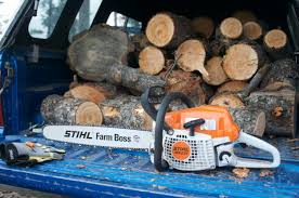 stihl chainsaws farm boss. stihl chainsaws just plain work. still farm boss ms 271 review 2