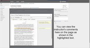 bibliographische beschreibung dissertation writing