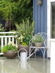 stands colander box patio atlanta extension planting c