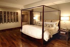Modern Residential Service Interior Design Firm RD Zine Las Vegas