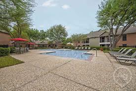 garden gate apartments plano tx.  Plano Garden Gate Apartments On Plano Tx N