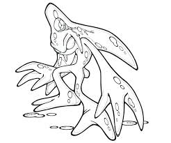 Shadow Coloring Page Free Sonic Shadow Coloring Pages Online