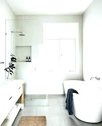 bathroom designs for small bathrooms layouts. Bathroom Interiors For Small Bathrooms Bathtub Ideas Bath . Designs Layouts