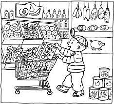 Kleurplaten Uit Kinderboeken Bilder Zum Ausmahlen Aus Kinderbuchen