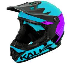 Kali Knee Pads Size Chart Kali Zoka Helm
