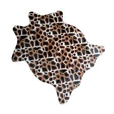 new arrival on animal print area rug carpet for living room cow rugs leopard animal area rugs inspirations