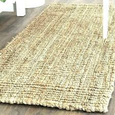 rubber backed rug outdoor with backing new rugs medium size of area 4x6 latex