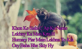 Cute Love Quotes For Your Boyfriend In Hindi