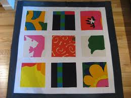 marimekko quilt | gonna quilt | Pinterest | Marimekko & marimekko quilt Adamdwight.com