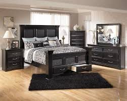 Ashley Furniture Prices Bedroom Sets Awesome Lovely ashley Furniture ...