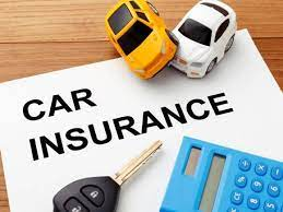 Edelweiss general insurance has been launched with the aim of changing how people look at insurance, and how. Sandbox Edelweiss General Insurance Gets Nod For Usage Based Motor Floater Product