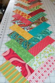 Best 25+ Braid quilt ideas on Pinterest | Quilt patterns, Baby ... & French Braid Quilt Pattern w/ Tutorial & pressing instructions Adamdwight.com