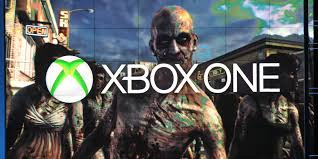 best xbox one video games