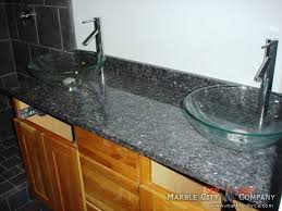 blue pearl granite countertops san francisco california