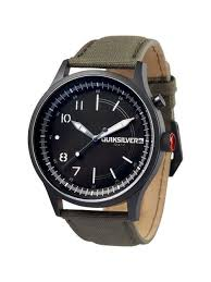 17 best images about quiksilver logos day off and quiksilver admiral canvas watch