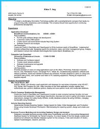 61 Sales Associate Resume Template Salesman Resume