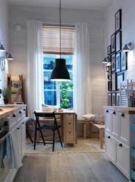 lighting small space. Lighting Solutions For Small Spaces Space A