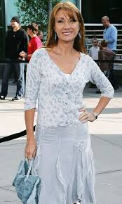 Fantastic long sleeve outfit winter ideas Snow Fashion For Women Over 60 Jane Seymour Photo Credit Getty Images Eternal Arrival Fashion For Women Over 60 Look Fabulous Without Trying To Look Younger