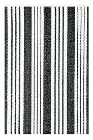 black and white indoor outdoor rug black outdoor rug black indoor outdoor rug black and tan black and white indoor outdoor rug