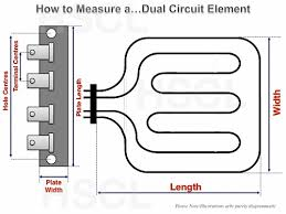 electric stove wiring diagram images timer stove clocks and appliance moreover neff fan oven wiring diagram