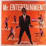 Mr. Entertainment [Delta]
