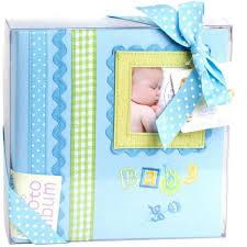 Q4403615M <b>Фотоальбом</b> innova для новорождённых 180 <b>фото</b> ...