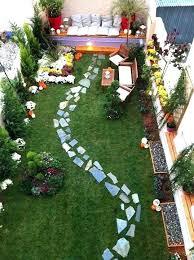 small garden landscape ideas small gardens landscaping ideas very small garden ideas landscape for spaces to