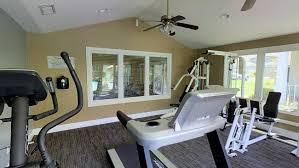 fitness center rancho vista