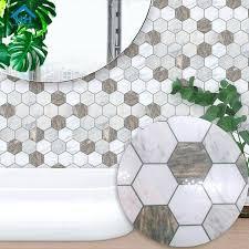 3d tile wall 3d wall art tile ceramic 3d wall tile canada
