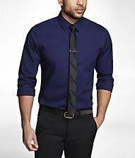 Shirts And Pants Do Navy Blue Shirts And Black Pants Look Good Together