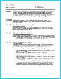 Cosmetic Sales Resume Sample Resume Cosmetic Sales Resume 17