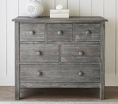 graco kendall dresser. Interesting Graco Kendall Dresser Throughout Graco