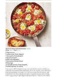 Good Housekeeping Light And Healthy Recipes