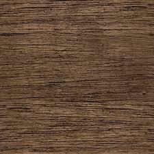 Wood texture White Seamlesswoodtexturefree76 Mokas Way Wordpresscom Seamlesswoodtexturefree76 Mokas Way