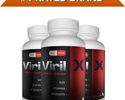 biogenic xr reviews. Viril X Review \u2013 An Incredible T-Boosting Formula Rated No 1 In 2017 Biogenic Xr Reviews P