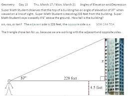 math formulas quizlet math formula angles above us math geometry types of angles math act