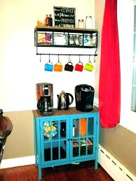 office coffee bar. Office Coffee Station Bar Ideas For Home