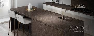 silestone bathroom countertops. Silestone® Eternal Collection Silestone Bathroom Countertops N