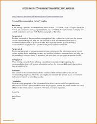 How To Write A Reference Letter For A Friend Big Letter Re