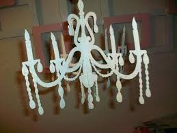 full size of paper flower chandelier diy cute mobile home improvement exciting silhouette use foam