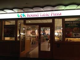 round table pizza 2500 e 2nd street inside gsr