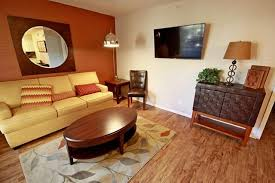 2 Bedroom Apartments For Rent In Dc Minimalist Remodelling Impressive Decorating
