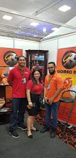 Glomac NV - 49 Photos - Local Business - Fayalobistraat 4, 00000  Paramaribo, Suriname