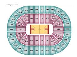 13 Systematic Pistons Seating Chart Auburn Hills