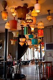 pendant lighting for restaurants. best 25 hanging lamps ideas on pinterest bedroom lighting pendant and bedside for restaurants